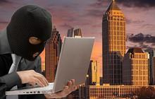 """Cả một thành phố tại Mỹ đang bị giữ làm con tin nhưng thủ phạm không phải là """"khủng bố"""" bình thường"""