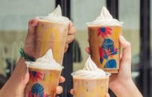 """Trà sữa vẫn chưa hết hot: """"ông lớn"""" McDonald's cũng đưa trà sữa vào menu để không bị """"lỗi thời"""""""