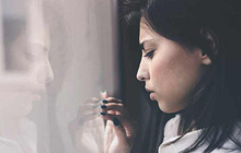 Nghiên cứu về não bộ có thể giải thích được nguyên do nữ giới dễ bị trầm cảm hơn nam giới
