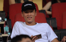 Ngôi sao của U23 Việt Nam chấn thương lỡ cơ hội lên đội tuyển