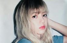 Lí do nào khiến Lisa (BlackPink) trở thành thí sinh duy nhất vượt qua vòng thử giọng của YG 9 năm về trước?