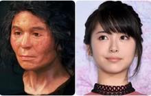 Phụ nữ Nhật Bản 3800 năm trước: Uống rượu như nước lã, ăn nhiều mỡ và nách thì bốc mùi