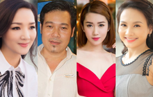 7 người tình màn ảnh đặc biệt của Quốc Trường: Muốn nam có nam, muốn nữ có nữ!