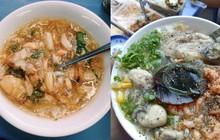 Sài Gòn ẩm ương chiều nào cũng mưa, thèm lắm những món súp nóng hổi húp xì xụp ship tận nơi