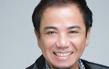 Danh hài Hồng Tơ được tại ngoại sau 1 tháng bị tạm giam vì đánh bạc