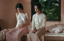 """Bộ trưởng Đào Ngọc Dung nói về việc bé 13 tuổi đóng cảnh nóng trong """"Vợ ba"""""""
