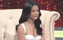 """Người ấy là ai: """"Tình địch"""" của Hương Giang sốc khi bị bạn trai """"đá"""" qua điện thoại"""