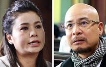 Bà Lê Hoàng Diệp Thảo gửi đơn khẩn cấp tới Quốc hội, Chủ tịch nước