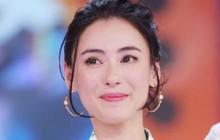 """Trót làm tiểu tam và có con với đại gia, Trương Bá Chi đang bị bà cả """"truy sát""""?"""
