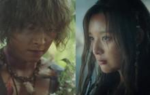 5 nguyên nhân bom tấn Arthdal Chronicles của Song Joong Ki có nguy cơ thành bom xịt