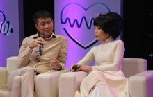 """Chỉ một câu chuyện """"nâng ngực"""", đạo diễn Lê Hoàng và Trác Thúy Miêu khẩu chiến gay gắt suốt 10 ngày chưa hết"""