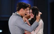 The Face Thailand: Từng bị chê tơi tả khi làm HLV nhưng 2 cựu thí sinh vẫn có đến 3 người vào Chung kết