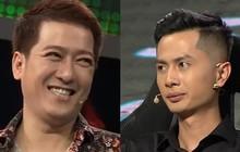 """Bị Trường Giang """"đá xéo"""" chuyện tình cảm trên sóng truyền hình, Huỳnh Phương FapTv chính thức lên tiếng"""