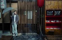 Cứ tưởng là quay ở Nhật Bản, ai dè MV mới của OnlyC lại được thực hiện tại một con dốc vô cùng nổi tiếng ở Đà Lạt!