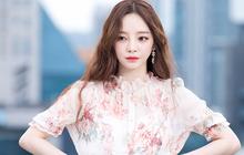 """Bi kịch của cựu thành viên KARA: Từ """"búp bê xứ Hàn"""" sự nghiệp lừng lẫy triệu người yêu đến chuỗi ngày ngập trong scandal và tự tử không thành"""