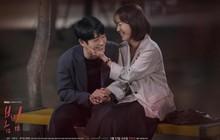 """Sau mối tình ngọt lịm gây sốt với """"Chị Đẹp"""", Jung Hae In giờ là bố đơn thân hẹn hò """"ngoài luồng"""" Han Ji Min"""