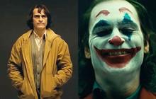 """Joaquin Phoenix: Gã Joker """"điên loạn"""", khác biệt trên màn ảnh rộng lẫn cuộc sống đời thực!"""