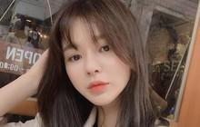 """Luôn hướng đến làn da không tuổi nhưng cớ sao người Hàn vẫn """"ghẻ lạnh"""" với thần dược retinol?"""