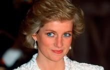 Đằng sau nhan sắc cùng khí chất hơn người của Công nương Diana lại là 5 tips làm đẹp đơn giản, ai cũng học được