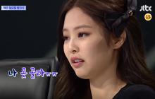 Lâu lắm BLACKPINK mới quay show thực tế Hàn Quốc nhưng nhà đài lại quá ưu ái Jennie?