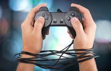 """WHO chính thức coi nghiện game là bệnh, không đơn giản là """"hội chứng tâm lý"""" như trước"""