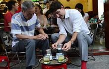 """Có những món ăn Việt mà khách nước ngoài cứ đến là sẽ """"auto"""" săn đón cho bằng được"""