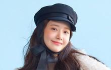 """Quả là """"con cưng"""" của SM: YoonA có loạt ảnh teaser vừa đẹp vừa sang cho album mới chẳng kém cạnh Taeyeon"""