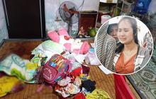 Vụ cả gia đình tử vong ở Bình Dương: Nghi án người chồng sát hại vợ mang bầu và con gái 4 tuổi rồi treo cổ tự tử
