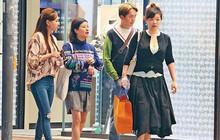 Chuyện kỳ lạ của sao phim Châu Tinh Trì: Sống với 3 người vợ, không sinh con, tranh tài sản với mẹ ruột