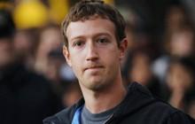 """7 gương mặt cộm cán không ngại """"phản bội"""" Facebook, thậm chí công khai bóc phốt Mark Zuckerberg"""