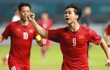 Báo Hàn lo đội nhà rơi vào bảng tử thần cùng Việt Nam tại vòng loại World Cup 2022