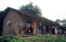 Cuộc sống đổi thay ở thôn nghèo Bắc Giang- Nơi người dân từng sống trong cảnh không điện, không nước sạch