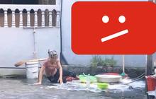 Vụ YouTuber đổ trứng vào đầu mẹ: YouTube đang quá nương tay với các vlogger phản cảm, lố bịch?