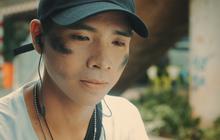 """""""Hiện tượng"""" Thịnh Suy tung MV mới, chính thức trở lại sau thành công của """"Một Đêm Say"""""""