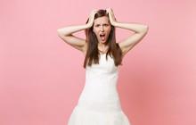 """Sợ mẹ mặc váy trắng đẹp hơn mình trong đám cưới, cô dâu lên mạng giãi bày, tưởng bị """"ném đá"""" nào ngờ lại được đồng tình"""