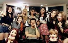 """Giữa tâm bão YG, cư dân mạng """"rùng mình"""" trước lời JYP dạy TWICE năm xưa: """"Đúng không trượt phát nào!"""""""