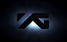 """Nghệ sĩ YG sắp tới phải """"chăm chỉ"""" hơn nếu không muốn công ty bị lấy lại hơn 1 nghìn tỉ đồng cả gốc lẫn lãi"""