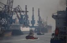 Indonesia tiếp tục tìm kiếm nạn nhân mất tích vụ lật tàu chở khách