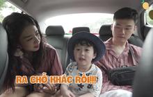 """Tuyển tập những câu đối đáp ngọng líu ngọng lô đưa Xoài trở thành """"thánh lầy"""" của hội Hot Kid Việt"""