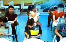 Lục lại sự thật bất ngờ đằng sau video trường học Trung Quốc lắp camera nhận diện khuôn mặt ngay cổng