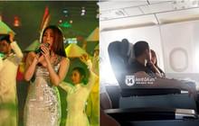 Hoá ra sự kiện mà Mỹ Tâm cùng Mai Tài Phến bí mật tham dự lại chính là lễ hội du lịch lớn nhất Quảng Nam mùa hè này
