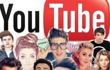 Trường học gây sốt khi công bố tuyển thẳng các sinh viên có nhiều follower trên Youtube