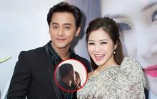 Hương Tràm bất ngờ bị fan liên tục réo tên sau khi Mỹ Tâm và Mai Tài Phến lộ loạt ảnh tình tứ trên máy bay