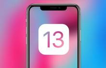 Hướng dẫn lên iOS 13 Beta bằng profile chính chủ Apple: Một phát ăn liền, không cần máy tính