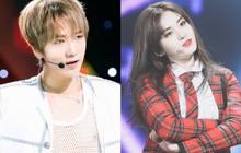 """Netizen nghi YG """"nối lại tình xưa"""" với Mnet để vượt qua khủng hoảng, riêng SM vẫn """"cạch mặt"""" nhà đài"""