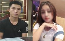 Nóng: Gã thanh niên ra đầu thú, khai nhận dùng dao sát hại bạn gái 19 tuổi rồi bỏ trốn lên biên giới