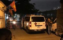Hà Nội: Cô gái 19 tuổi bị sát hại dã man trong phòng trọ, ngay trước ngày bay sang nước ngoài