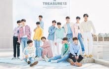 Chưa debut nhưng tương lai mờ mịt đã chờ sẵn Treasure 13 sau loạt scandal ở YG?