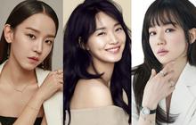"""Quên đi """"thổ dân"""" Song Joong Ki, 3 kiều nữ này mới là nhân vật chính khuấy động màn ảnh Hàn hè 2019"""