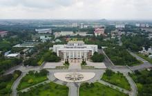 Hai trường Đại học của Việt Nam lần thứ 2 lọt top 1000 trường tốt nhất thế giới